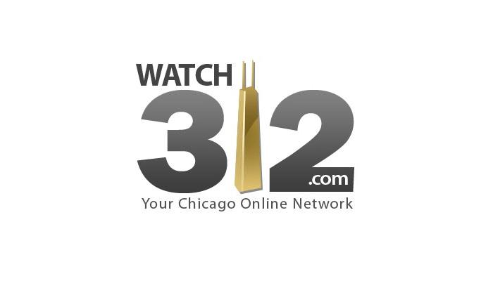 Watch312.com : Gene & Georgetti's 70th Anniversary Bash!