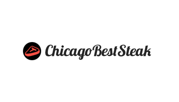 Chicago Best Steak : Steak Romance: Top 10 Most Romantic Steakhouses in Chicago