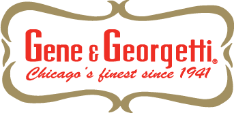 Gene & Georgetti Celebrates 70 Years!
