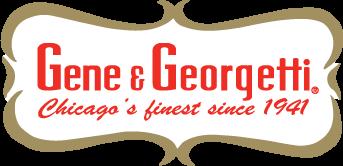 Gene & Georgetti Celebrates 70 Years!