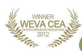 weva-cea-2012-award-winner