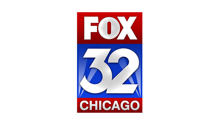 FOX News: Gene and Georgetti 'Bond Style' on Good Day Chicago