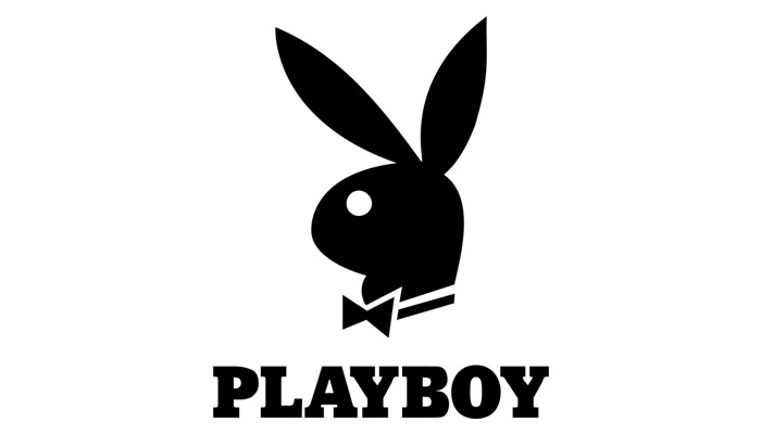 Playboy : Our 9 Favorite Old-school Chicago Haunts