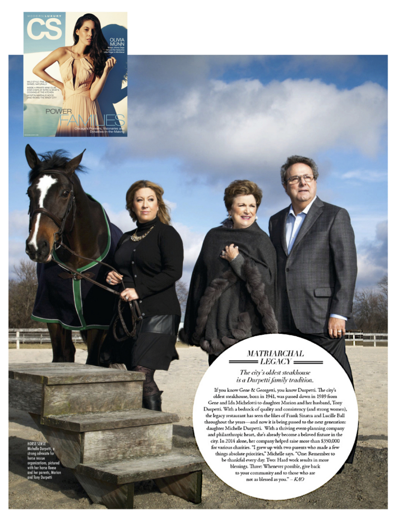 CS-feb-2015-durpetti-power-family