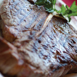 gene-and-georgetti-steak-chicago