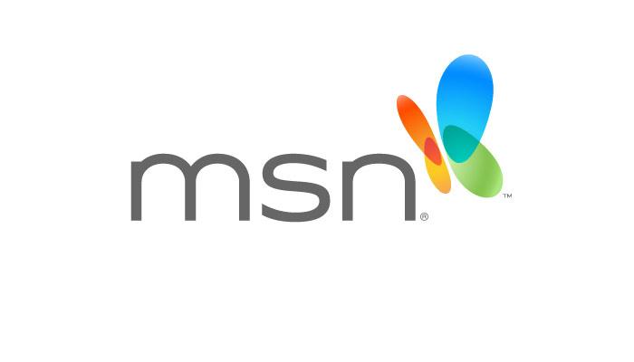 MSN.com : America's 50 Best Steakhouses