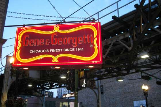 msn-gene-georgetti-americas-best-steakhouses