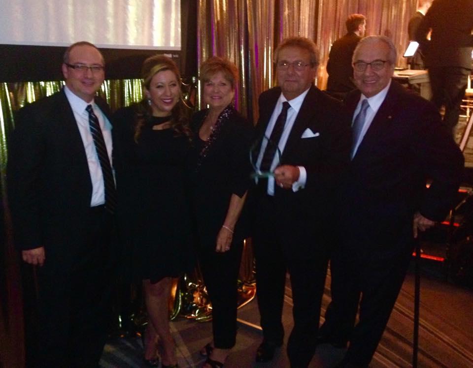 gene-and-georgetti-chicago-classic-award