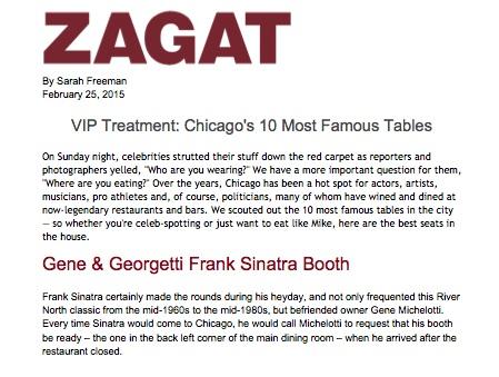 G&G_Zagat_PressClip_2015