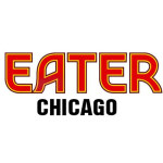 chicago-eater-logo