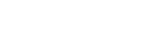 Michelle Durpetti Events