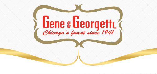 gene-and-georgetti-grand-opening-july-2015