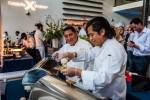 gene-georgetti-michigan-ave-super-chefs-culinary-competition