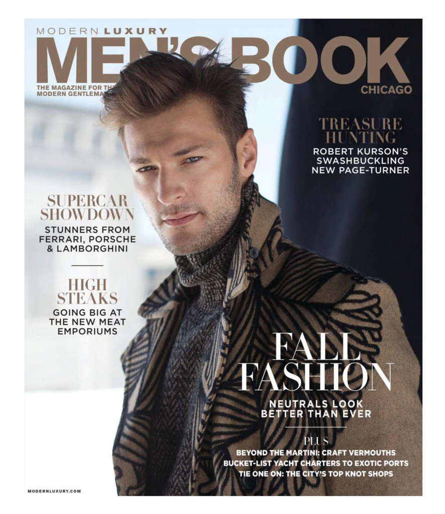 Men's-Book-Fall-2015-G&G