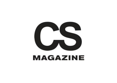 CS Magazine : The Scene
