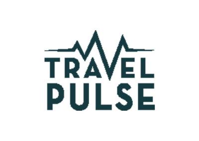 TravelPulse.Com : 5 Great Old School Steakhouses