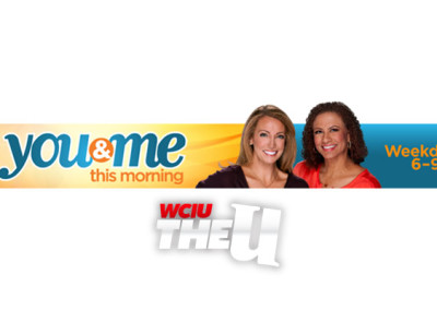 WCIU, The U : Gene and Georgetti's New Menu