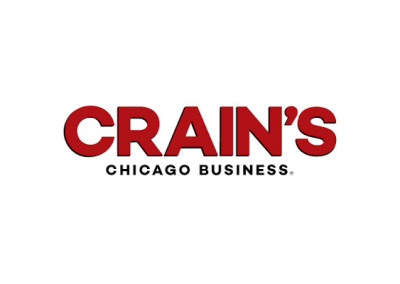 Crain's Chicago Business : What the pros eat for lunch