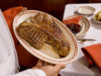 gene-georgetti-timeout-chicago