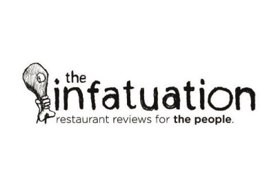 The Infatuation: Gene & Georgetti