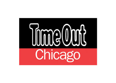 Timeout Chicago : The best restaurants in River North and Streeterville
