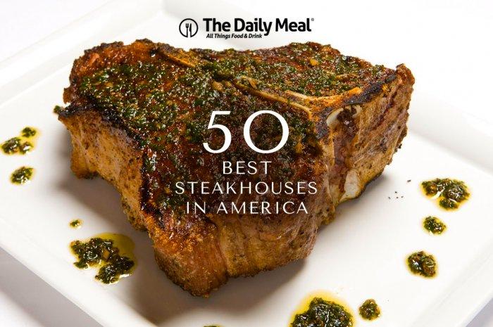 50-steakhouses-2-1170x790