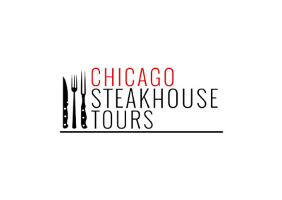 Chicago Steakhouse Tours : Gene + Georgetti is part of the tour!