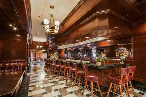 choose-chicago-gene-georgetti-chicago-rosemont