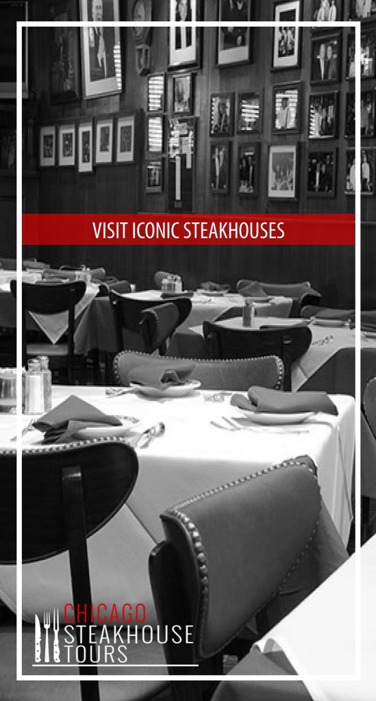 gene-georgetti-chicago-steakhouse-tour-2015