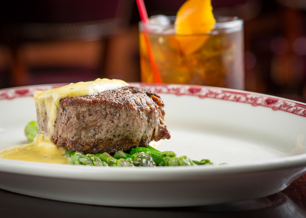 gene-georgetti-rosemont-food-28