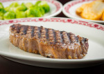 gene-georgetti-rosemont-food-42