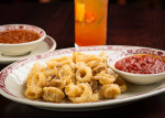 gene-georgetti-rosemont-food-50