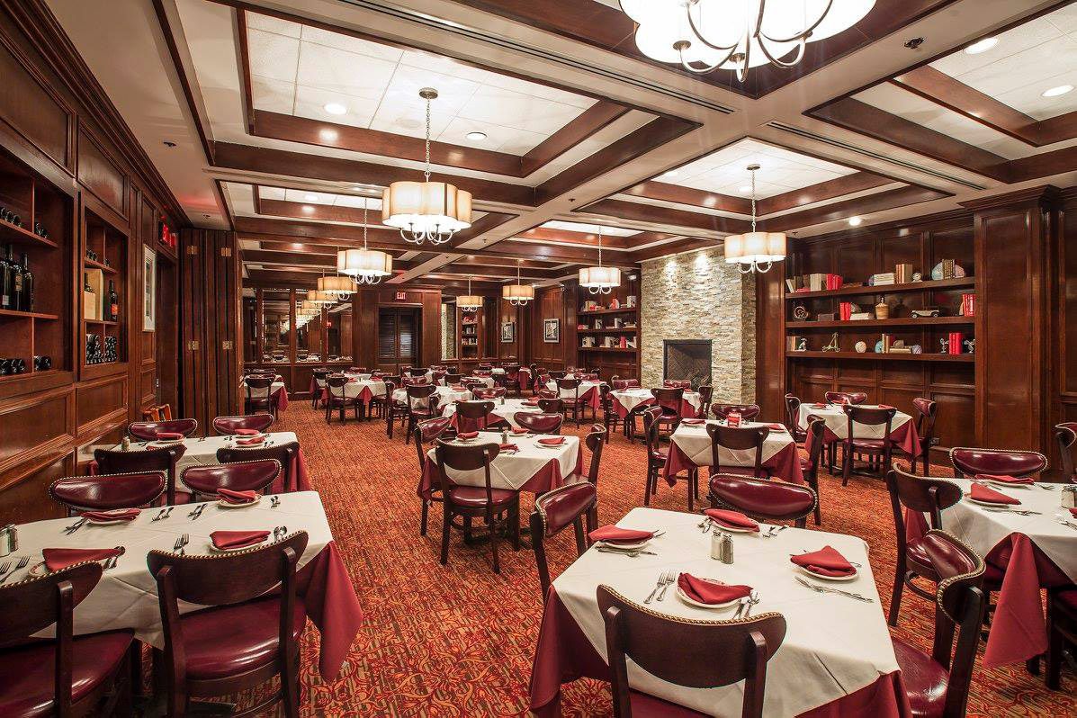100 chicago restaurants with private dining rooms the best private dining rooms in - Private dining rooms in chicago ...