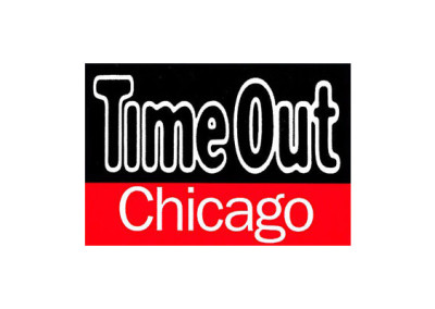 Timeout Chicago: The three best things to do today in Chicago