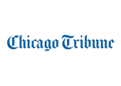 Northbrook Star, A Chicago Tribune Publication: Easter Brunches