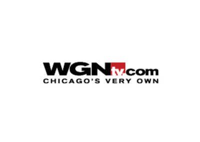 WGN TV Chicago: Lunchbreak: Vegetable frittata with The Estate by Gene and Georgetti