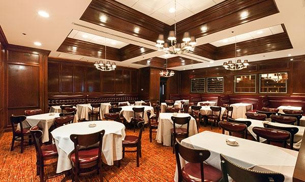 2016-best-new-restaurants