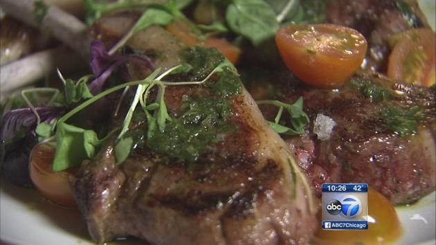 abc-7-chicago-lamb-chops-gene-georgetti
