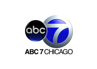ABC 7 News : Lamb Chops At Maple & Ash, Gene & Georgetti