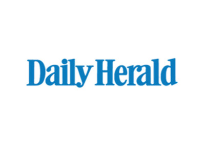 Daily Herald: Dining events: It's time for Passover and Easter specials