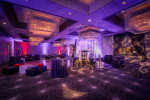 View More: http://collinpiersonphotography.pass.us/ggholidayparty2015