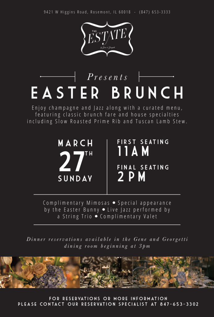 easter-brunch-the-estate