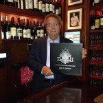 gene-georgetti-chicago-tribune-dining-award-2016