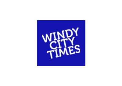 Windy City Times: Dining News, April 4