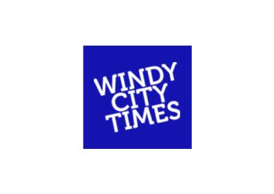 Windy City Times: Dining News, April 4