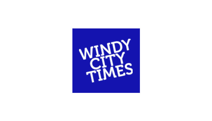 Windy City Times: Dining News, August 23