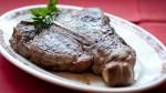 zagat-best-steakhouse-gene-georgetti