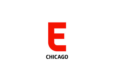Eater Chicago: Wine Enthusiast Honors Two Chicago Bar Pro and More Intel
