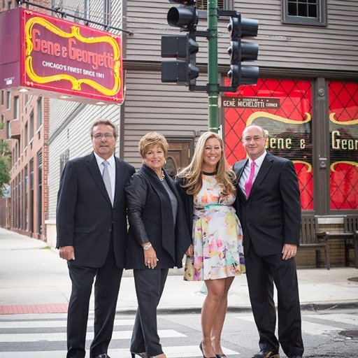 gene-georgetti-family-first-of-steak