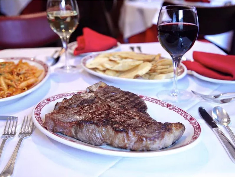 gene-georgetti-steak-chicago